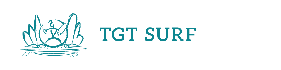 TGT Surf